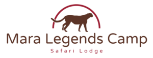 Mara Legends Camp Logo